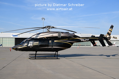 2021-10-17 P4-PVI Bell 427