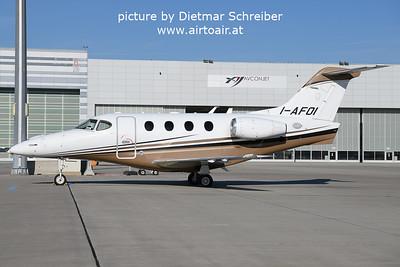2021-10-20 I-AFOI Raytheon Premier