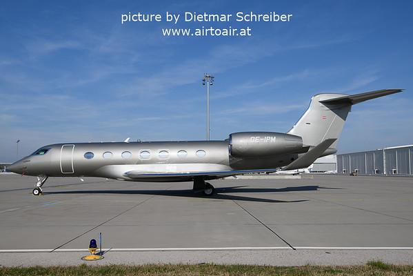 2021-10-17 OE-IPM Gulfstream 500