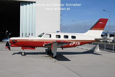 2021-10-15 D-EPYN Piper 46