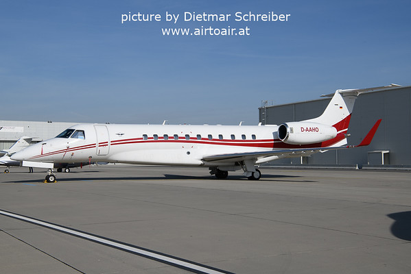 2021-10-19 D-AAHO Embraer135 AIr Hamburg