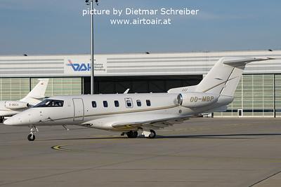 2021-10-17 OO-MBP Pilatus PC24