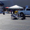 Lowe's Contractor Appreciation Day - Fall 2016