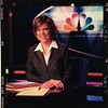 Hannah Storm-NBC Sports