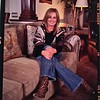 Linda Runderman Interiors
