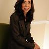 Dr. Susan-Westport