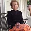 Claire Vanderbilt-Greenwich Historical Society