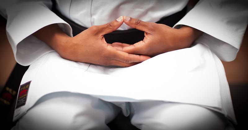 Shorin Ryu Karate Do & Fitness Academy