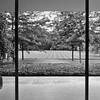 Miller_House_and_Garden_4241_16in_8 bit