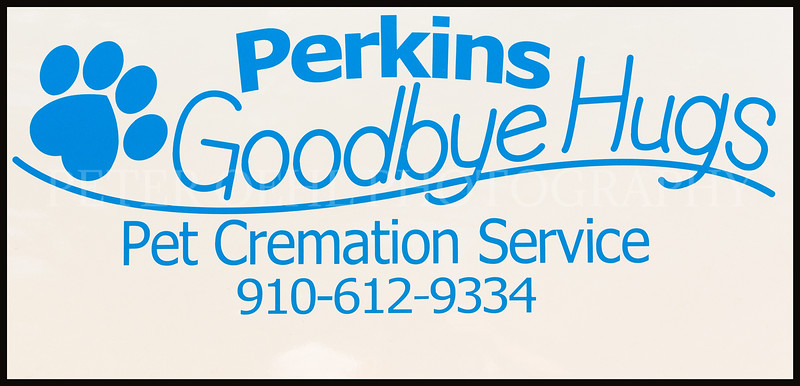 Perkins Pet Cremation