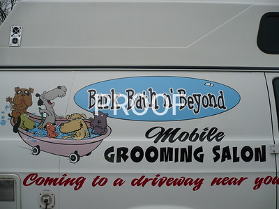 Bark & bath Van 016
