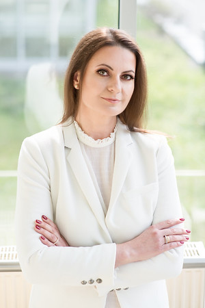 Kama Hurynowicz makeup by Delfina Kardaś