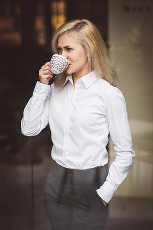 Lena Górniak