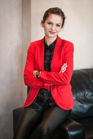 Marta Kramer