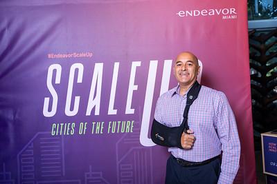 ENDEAVOR MIAMI ScaleUP 2019-529