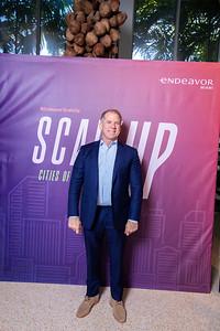ENDEAVOR MIAMI ScaleUP 2019-537
