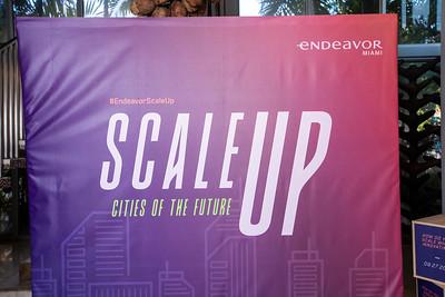 ENDEAVOR MIAMI ScaleUP 2019-522