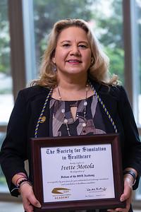 011421 Gordon Center Dr Motola Award-118