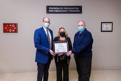 011421 Gordon Center Dr Motola Award-108