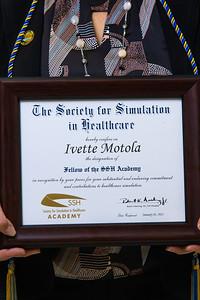 011421 Gordon Center Dr Motola Award-119