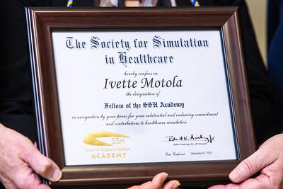011421 Gordon Center Dr Motola Award-110