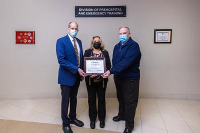 011421 Gordon Center Dr Motola Award-107