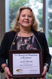 011421 Gordon Center Dr Motola Award-117
