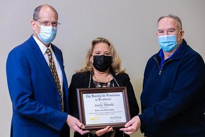 011421 Gordon Center Dr Motola Award-109