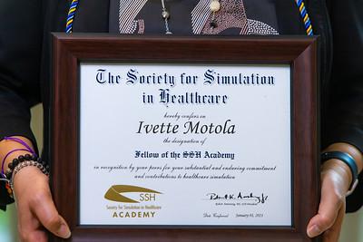 011421 Gordon Center Dr Motola Award-120