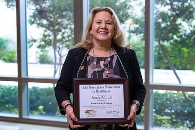 011421 Gordon Center Dr Motola Award-113