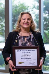 011421 Gordon Center Dr Motola Award-115