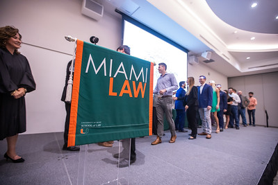 011620 UM Law Pledge-122