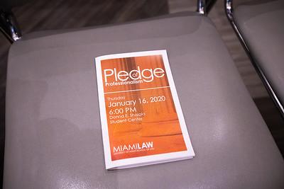 011620 UM Law Pledge-100