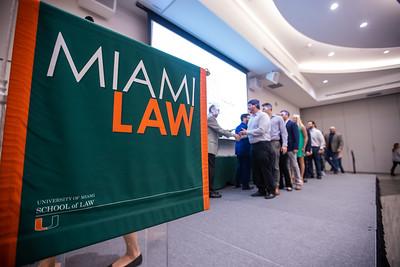 011620 UM Law Pledge-120