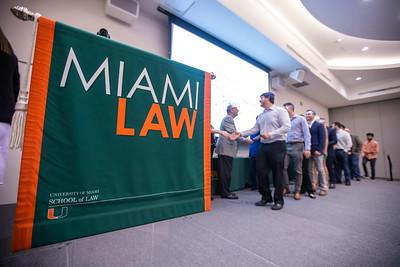 011620 UM Law Pledge-121