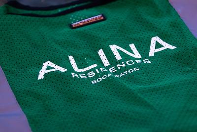 012220 ALINA Residences-160