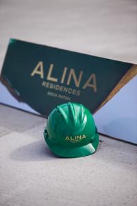 012220 ALINA Residences-193