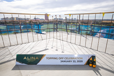 012220 ALINA Residences-132