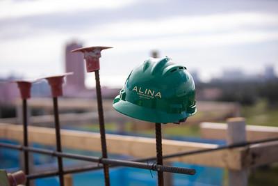012220 ALINA Residences-194