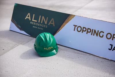 012220 ALINA Residences-191