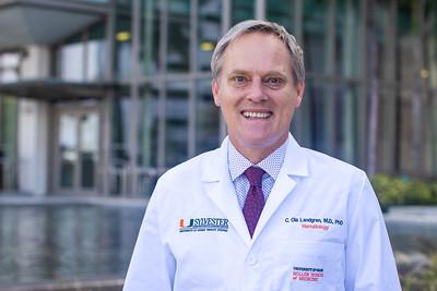 020820 Dr Landgren-118