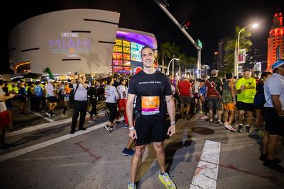 020920 Miami Marathon-104