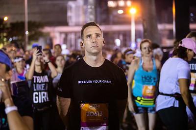 020920 Miami Marathon-132