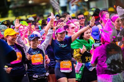 020920 Miami Marathon-145