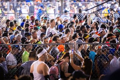 020920 Miami Marathon-138