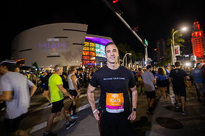 020920 Miami Marathon-102