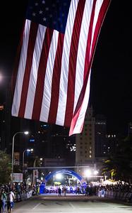 020920 Miami Marathon-142