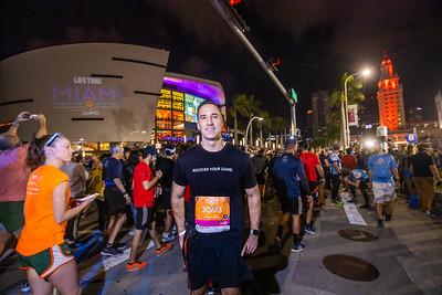 020920 Miami Marathon-101
