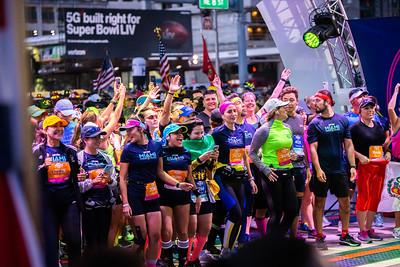 020920 Miami Marathon-147