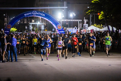 020920 Miami Marathon-144